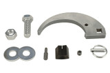 Cam Phaser Lockout Kit GM GEN V LT4