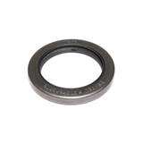 Lower Seal for #6500 & 6504
