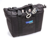 Portable 12Qt Bag System