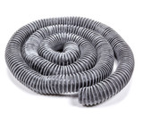 Air Hose 1-1/2 ID x 8ft Long