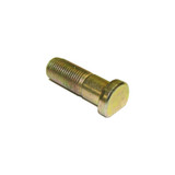 1/2in Housing End T-Bolt Each