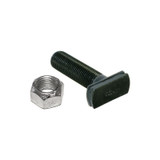 3/8 Housing End T-Bolt Each