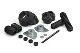 03-07 Jeep Liberty 2.5in Lift Kit