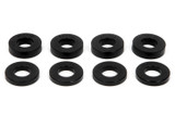 3/4in ID Heim Joint Rock ing Washer Kit 8 Pieces