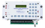 Nitrous Oxide Multi- Stage Controller