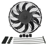 10in HO Extreme Electric Fan