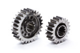 Friction Fighter Quick Change Gears 10