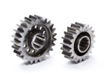 Friction Fighter Quick Change Gears 13