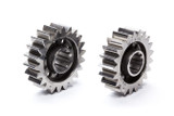 Friction Fighter Quick Change Gears 15G