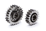 Friction Fighter Quick Change Gears 22