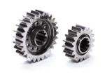 Friction Fighter Quick Change Gears 23