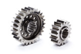 Friction Fighter Quick Change Gears 28G