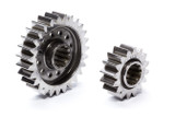Friction Fighter Quick Change Gears 33G