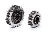 Friction Fighter Quick Change Gears 35