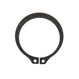Lower Shaft Snap Ring