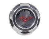 Washer Reservoir Cap 15-   Mustang