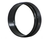 Bearing Spacer 2-7/8in GN 5X5 Rear Hubs