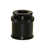 Bearing Spacer Canadian Tire Front Hub