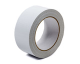 Speed Tape 2in x 90ft White