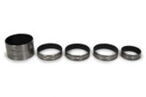 Cam Bearing Set  Mopar Gen III Hemi Coated