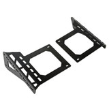 07-18 Jeep JK Light Bracket