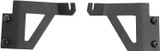 07-18 Jeep Wrangler JK 50in Light Bar Kit