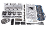E-Street Power Top End Package - SBC 57-86