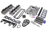 BBF FE Power Package Top End Kit