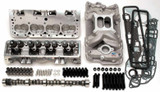 SBC Power Package Top End Kit