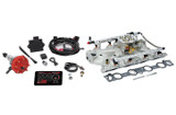 BBF Fuel Injection Kit