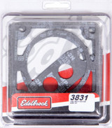75mm Replacement Gasket Set