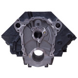 BBC Engine Block 4.500 Bore - 9.800 Deck Height