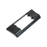 15-   GM P/U CTS2 Center Console Mount