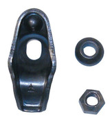 1.5 Ratio Rocker Arm w/ Ball& Nut  3/8 Stud