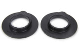 90-96 Ford Bronco Front Coil Spring Isolator Set