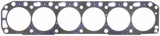 240-300 Ford Head Gasket INLINE 240 300 ENG 65-87