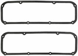 351c-400 Ford Valve Cover 1/8in THICK RUBBER