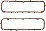 429-460 Ford Valve Cover 3/16in THICK CORK/RUBBER