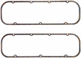 BB Chevy Steel Core Valve Cover Gaskets