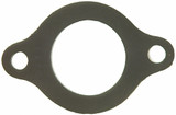 Water Outlet Gasket SB & BB Chevy