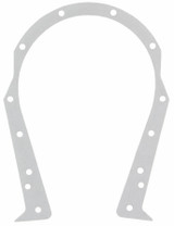 Timing Cover Gasket - BBC w/Raised Cam