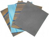Gasket Sheet Materials 8.4 x 9.8 (4pk)