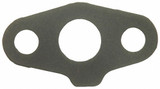 Oil Pump Gasket - SBF