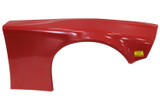 2019 LM Ultraglass Fender Red Right