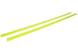 2019 LM Body Nose Wear S trips Flourescent Yellow