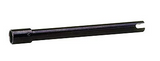 Oil Pump Drive Shaft for Small Block Chevy based engine.