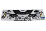 Nose ID Kit Toyota Camry