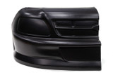 Ford F150 Truck Nose Black Right Side Only