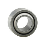 1-1/2in SS Spherical Bearing - Heat Treated