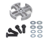1in Gm/Ford Spacer Kit